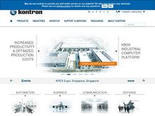 Kontron Technology A/S