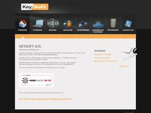 KeySoft A/S