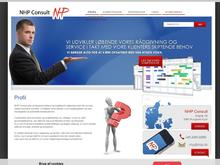 NHP Consult ApS