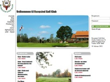 Rungsted Golf Klub